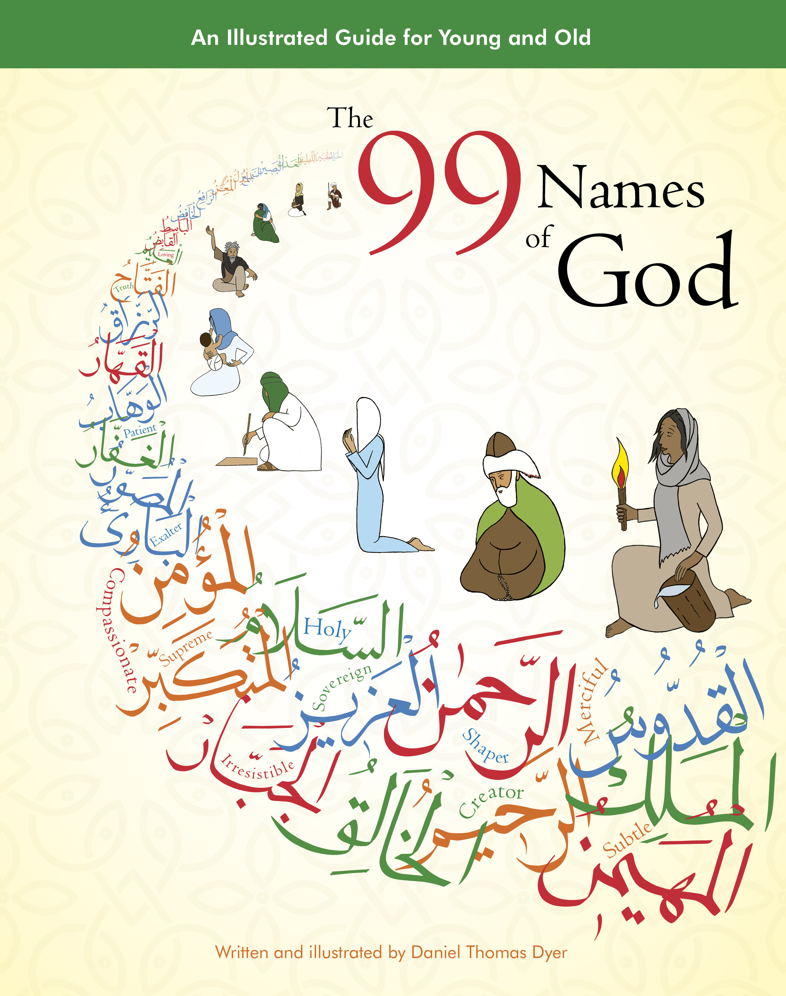 99-names-cover-high-res