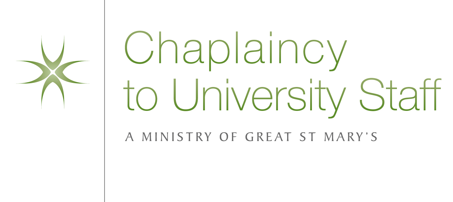 Chaplaincy_logo_Colour.jpg