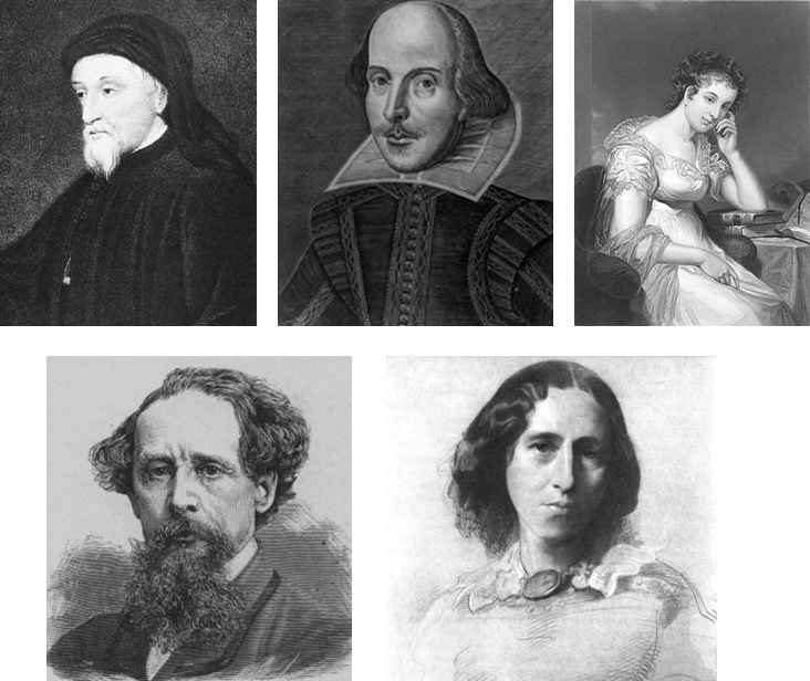 Chaucer-Shakespeare-Edgeworth-Dickens-Eliot.png#asset:1512